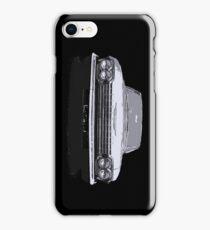 The Guzzler Tshirt iPhone Case/Skin