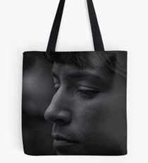 celebrations - inner reflections Tote Bag
