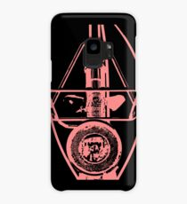 Princess Bicycle Case/Skin for Samsung Galaxy