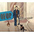 FOFOP by James Fosdike