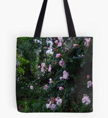 Albertine Rose Tote Bag