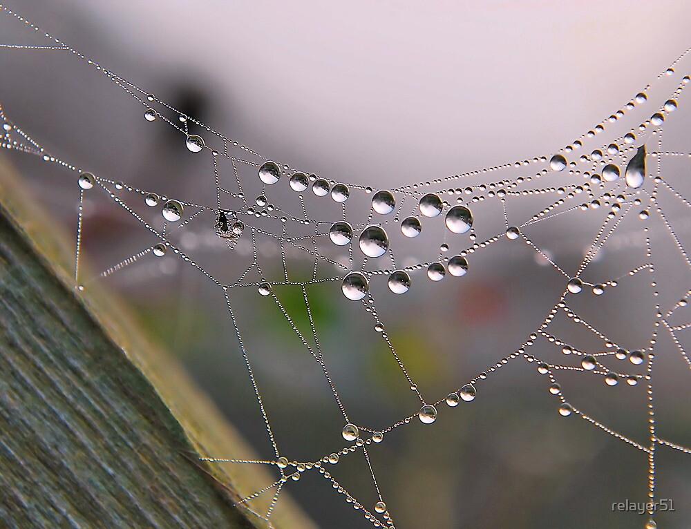 Web Droplets by relayer51