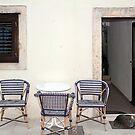 The Essence of Croatia - Tranquil Life of Ston by Igor Shrayer