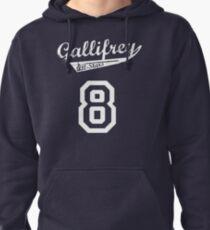 Gallifrey All-Stars: Eight T-Shirt