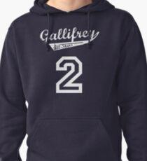 Gallifrey All-Stars: Two T-Shirt