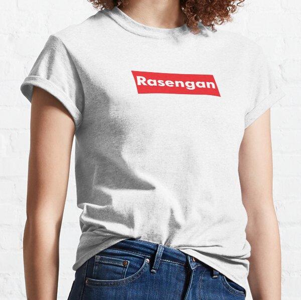 Rasengan Classic T-Shirt