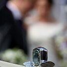 Wedding Day by Samantha Higgs