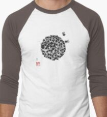 Swarm of Honey Bees T-Shirt
