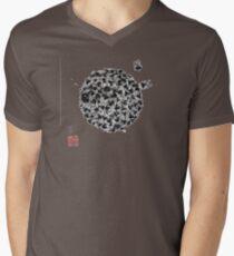 Swarm of Honey Bees T-Shirt