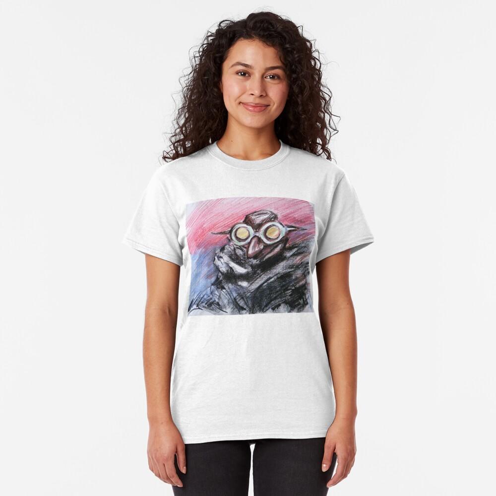The Watch Classic T-Shirt