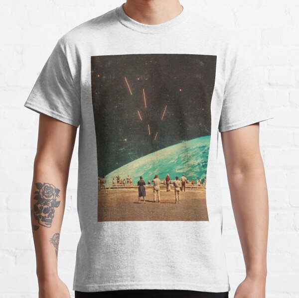 The Others Classic T-Shirt