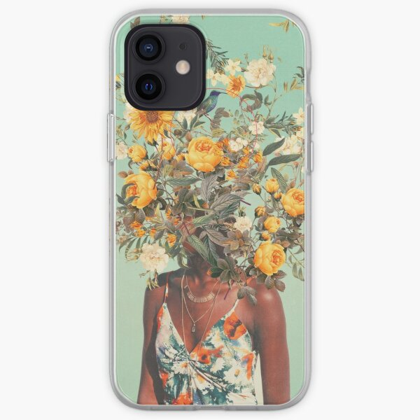 You Loved me a Thousand Summers ago iPhone Soft Case