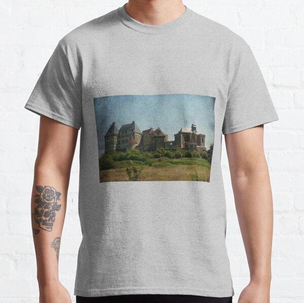 Chateau Biron France Classic T-Shirt