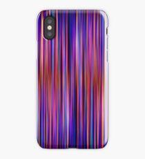 Aberration II [iPhone / iPad / iPod Case] iPhone Case/Skin