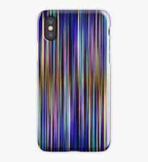 Aberration III [iPhone / iPad / iPod case] iPhone Case/Skin