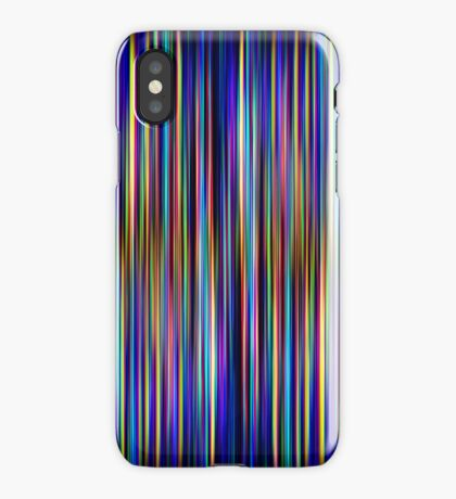 Aberration III [iPhone / iPad / iPod case] iPhone Case/Skin