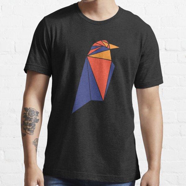 Ravencoin - Minimalist  Essential T-Shirt