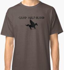 Camp Half-Blood Classic T-Shirt