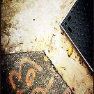Urban #01 by G3no