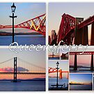 Queensferry by ©The Creative  Minds