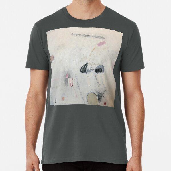 FIREFLITE Premium T-Shirt