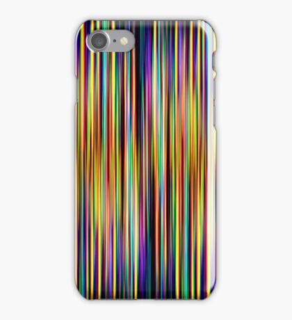 Aberration V [iPhone / iPad / iPod Case] iPhone Case/Skin