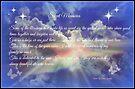 Sweet Memories by SherriOfPalmSprings Sherri Nicholas-