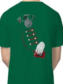 Long live the king! Classic T-Shirt