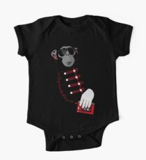 Long live the king! Kids Clothes