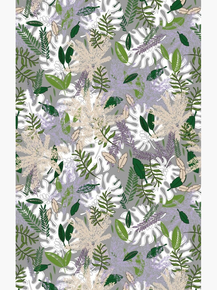 Whispy Botanicals Lavender by lonnielou