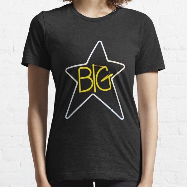 September Gurl Essential T-Shirt