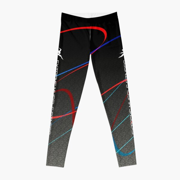 EMF Leggings Leggings