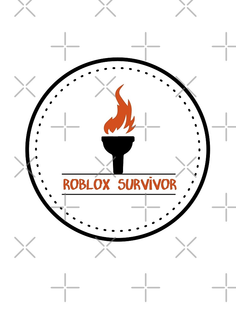 Roblox Gameplay Greeting Cards Redbubble
