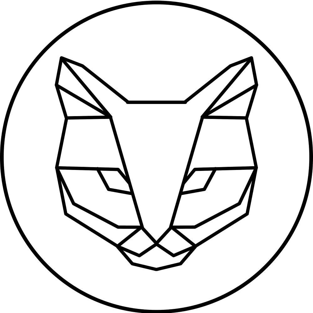 Circle Cat by KilljoyDria