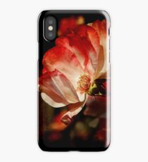 Rose iPhone Case iPhone Case/Skin