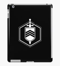 Nightfall iPad Case/Skin