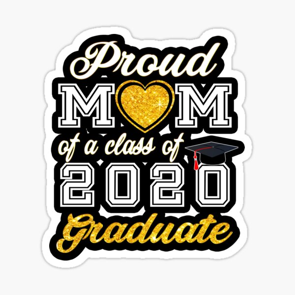 Proud Mother Class 2018 Graduated Gr Sweatshirt