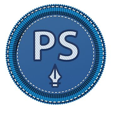 Photoshop Expert Logo T! Photoshop Skill Set!! by illmatica