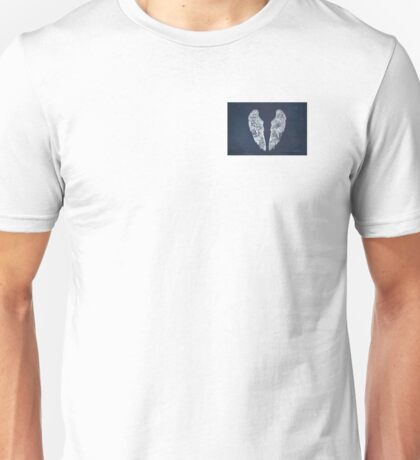ghost stories Unisex T-Shirt