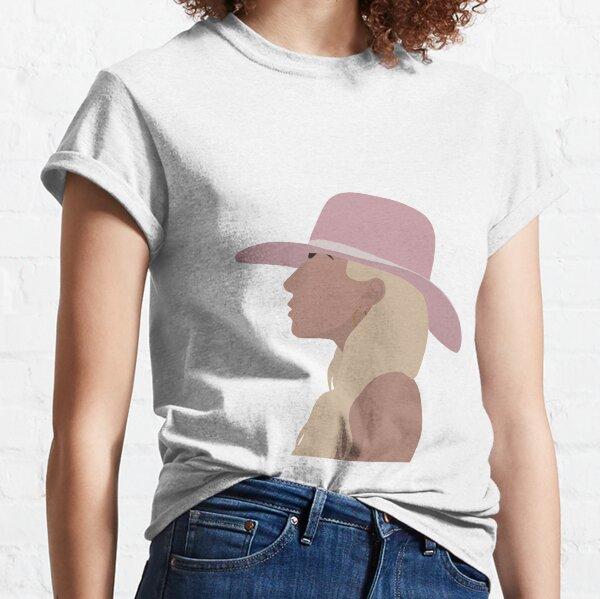 Joanne Camiseta clásica