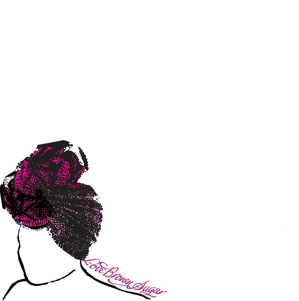 turban by dana bly