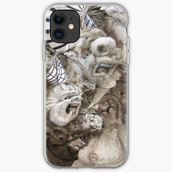 ibaroque iPhone Soft Case
