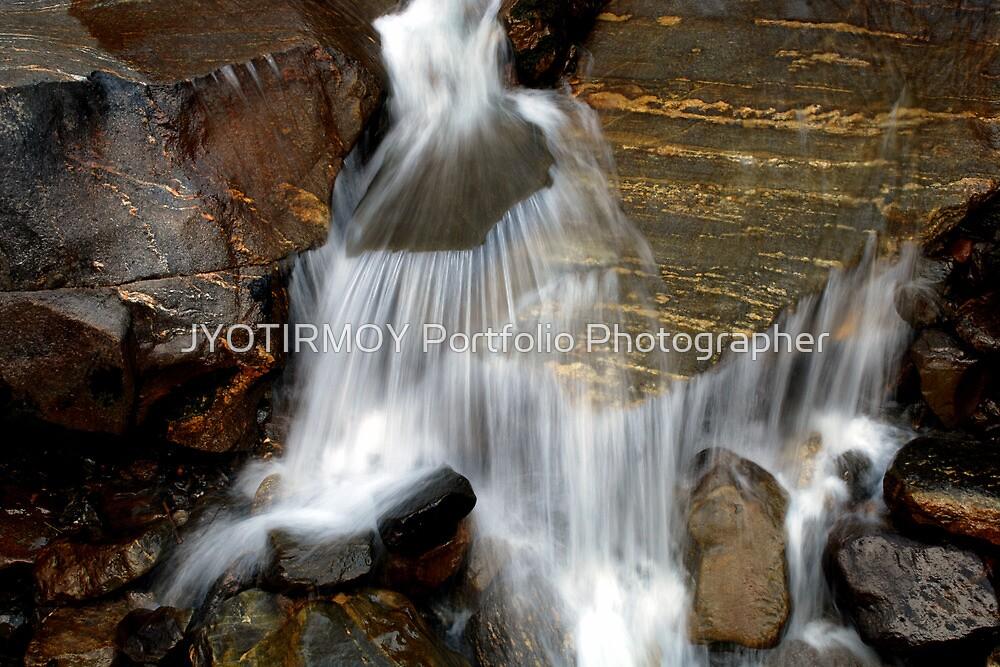 Water fixed by JYOTIRMOY Portfolio Photographer