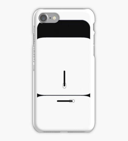 Cool • er iPhone Case/Skin