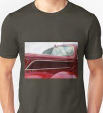 Old car 2 Slim Fit T-Shirt