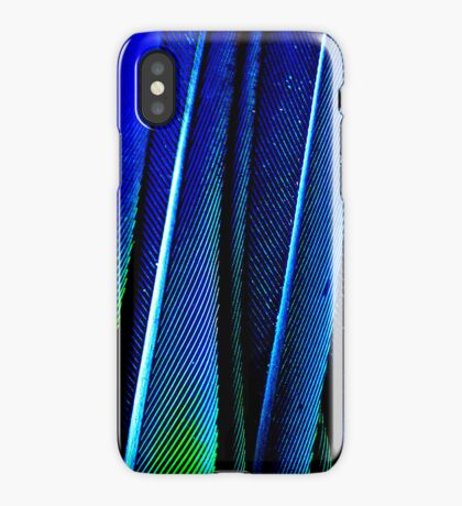 ///// [iPhone / iPod Case] iPhone Case/Skin