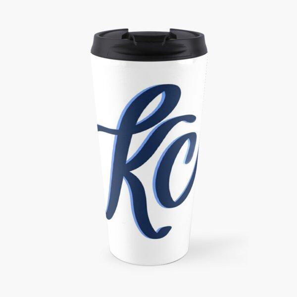 Kansas City series Travel Mug