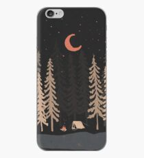 Feeling Small... iPhone Case
