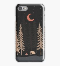Feeling Small... iPhone 7 Case