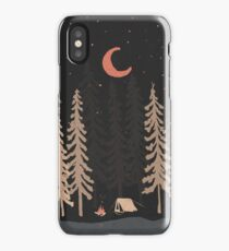 Feeling Small... iPhone XS Case